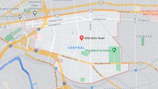 Cleveland Bohn Road homicide.png