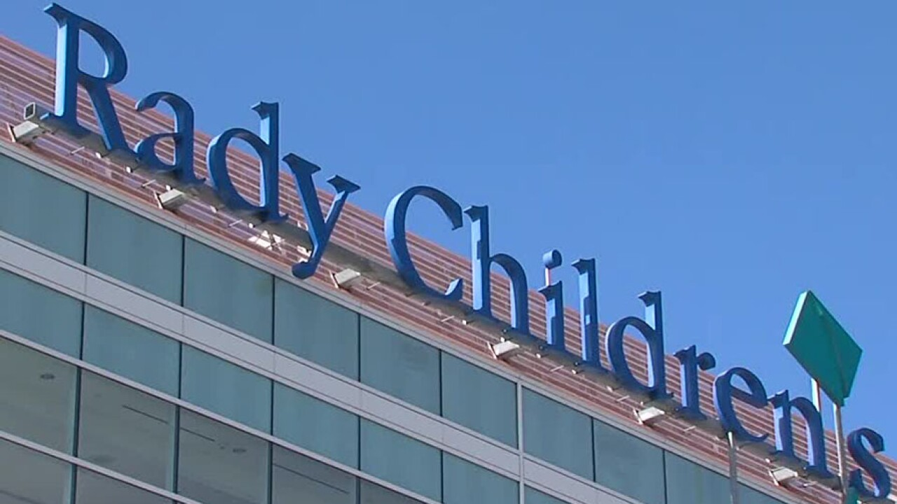 rady_childrens_sign_lrg.jpg