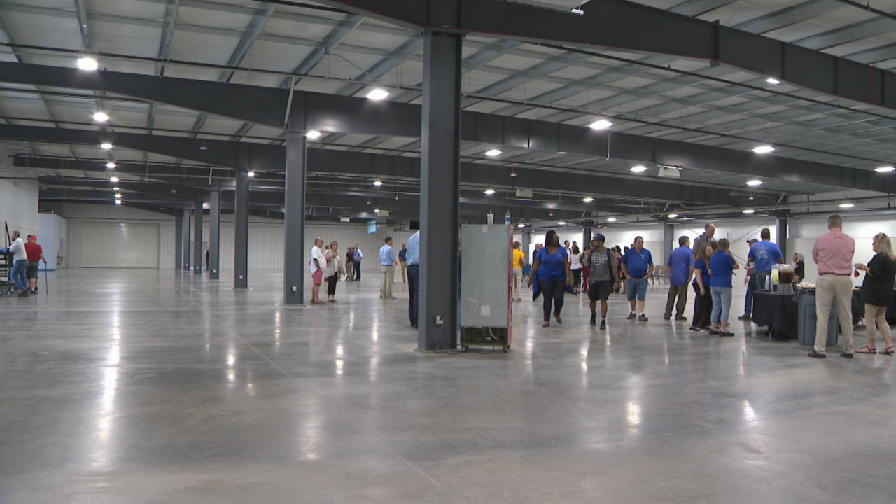 fairgrounds expo center.png