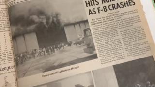 1969 miramar crash 122019