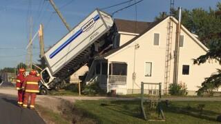 OPP Truck Crash.jpg