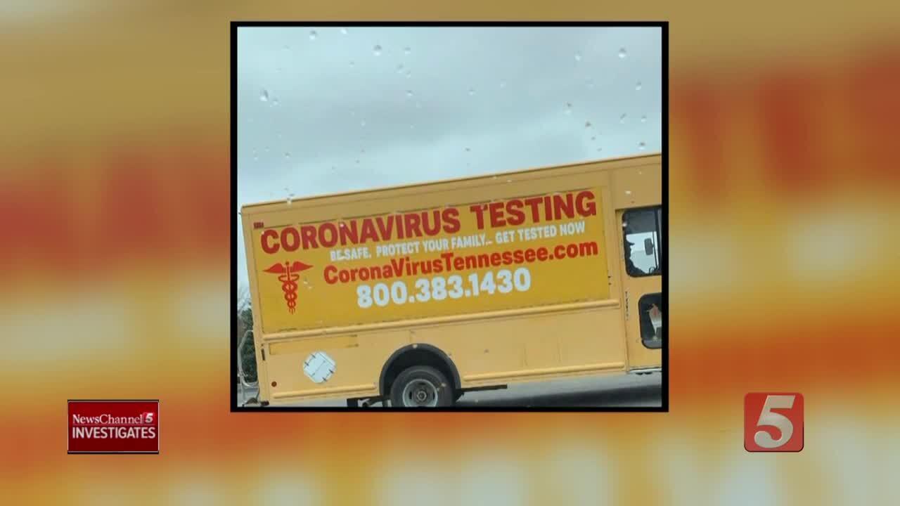 coronavirus box truck.jpg