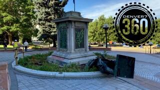 360_vandalism at the colorado state capitol.jpg