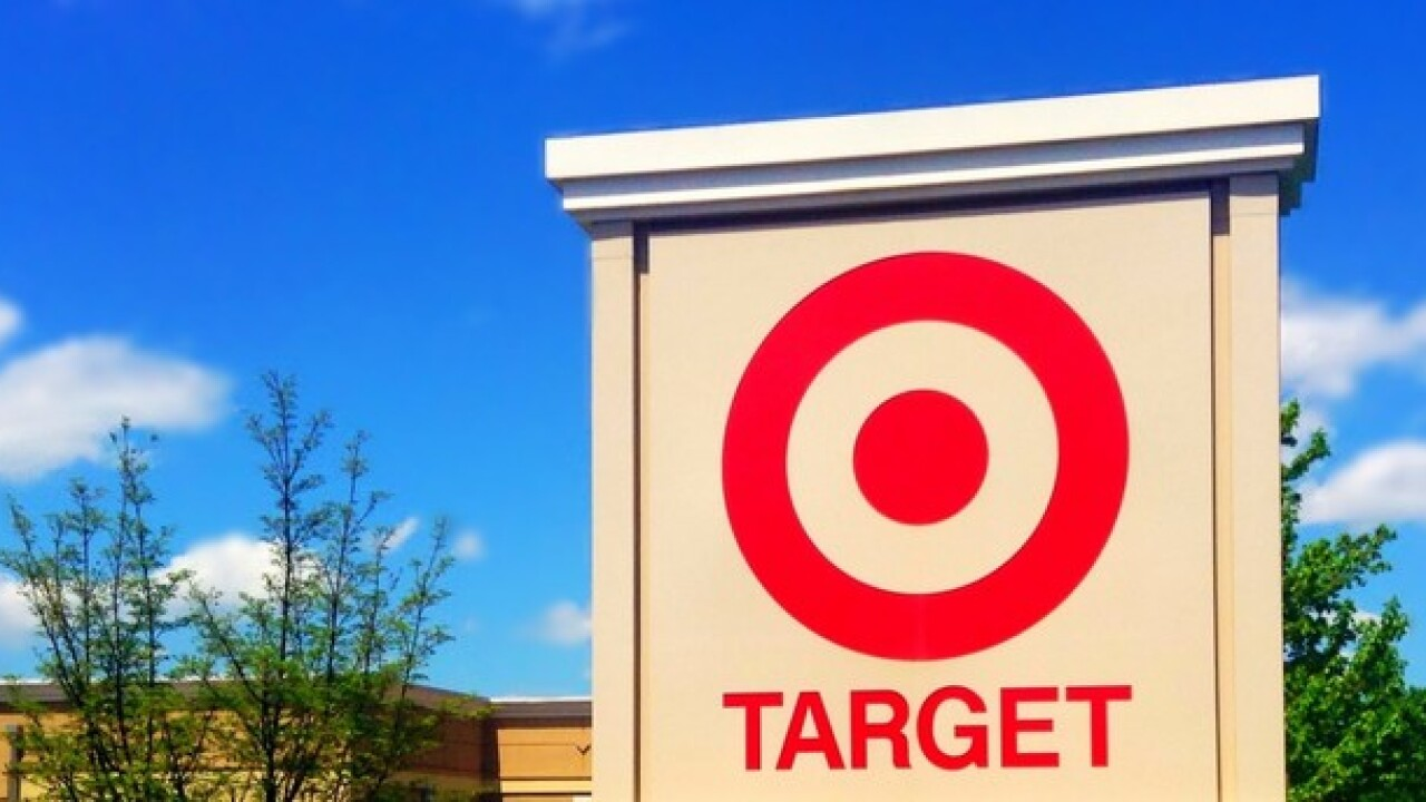Target deal: Buy two, get one free board games