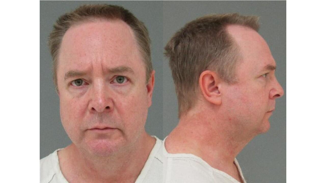 Montana Supreme Court overturns murder conviction of Brian Laird