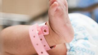 baby-foot-infant-889083.jpg
