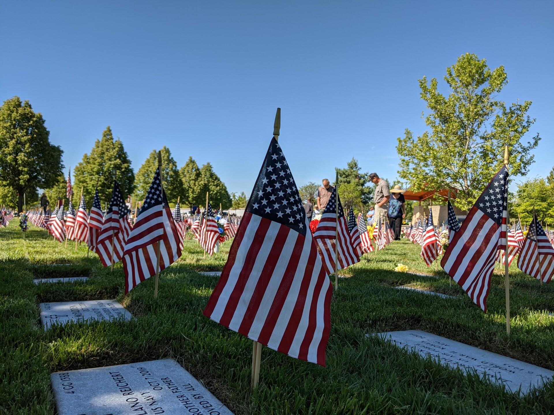 Veterans Cemetery.jpeg