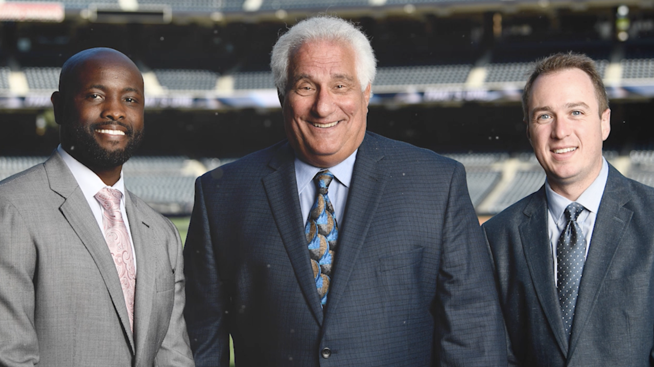 ted leitner_2.png