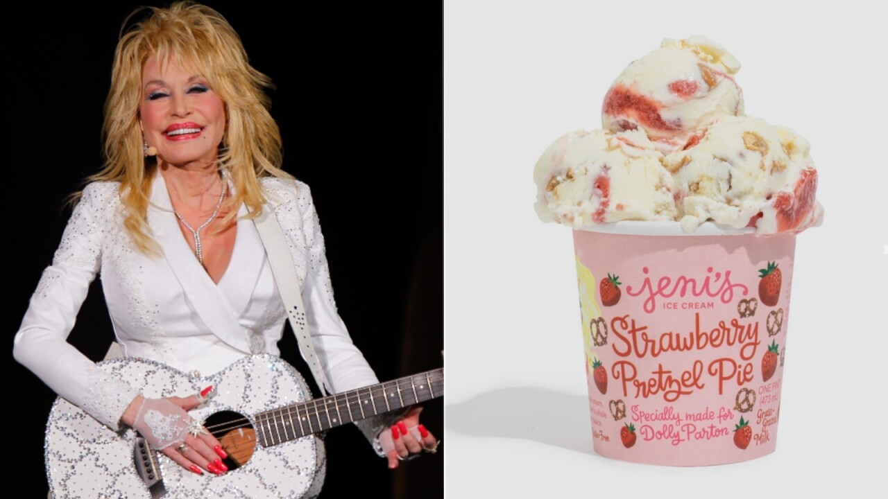 Dollyicecream.jpeg