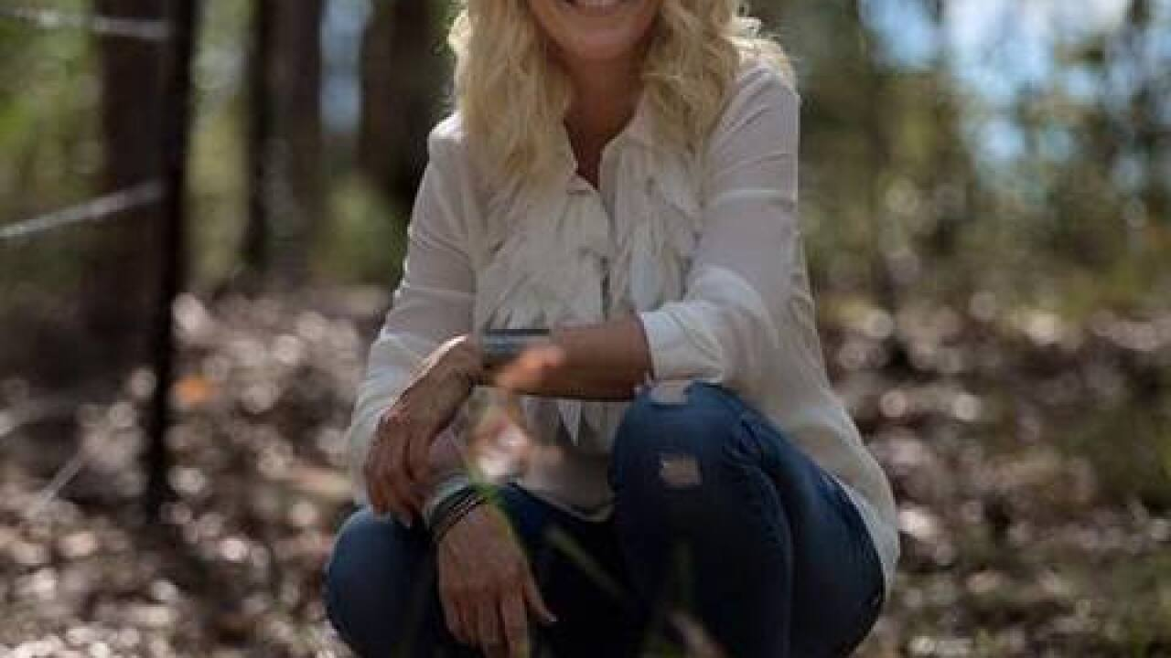 Erin Brockovich to make SW Florida appearance