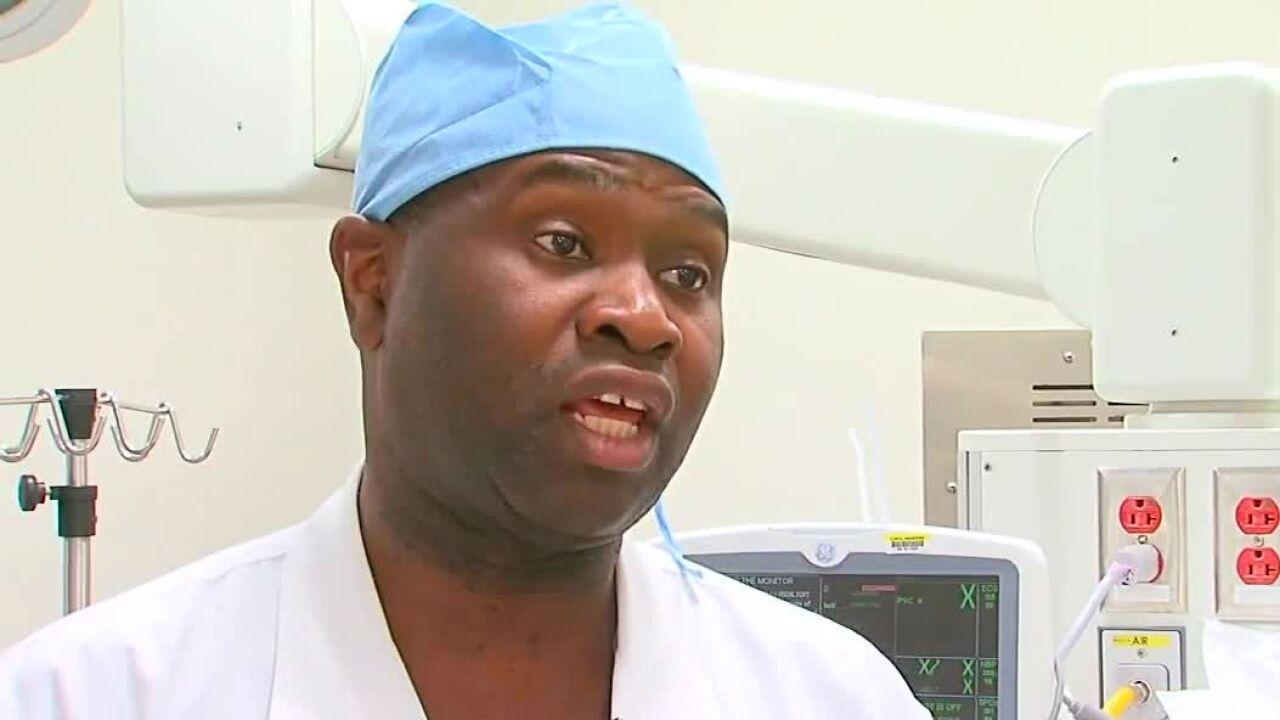 Dr_Peter_Ekeh_Miami_Valley_Hospital.jpg