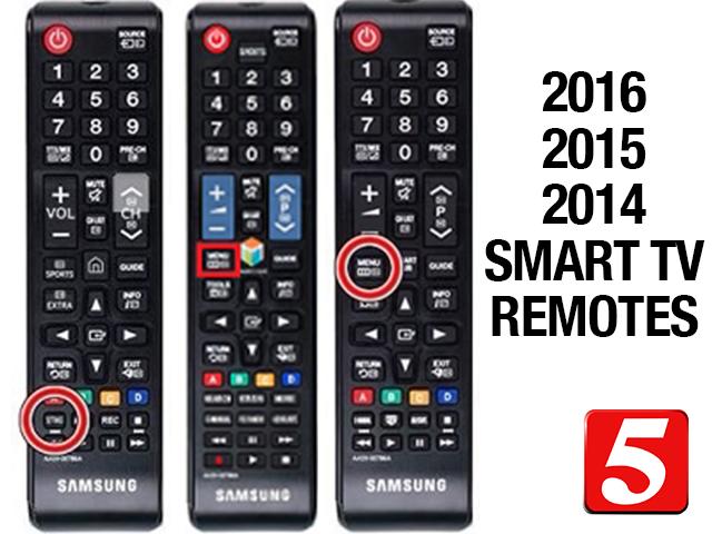 2014-2016 Samsung.png