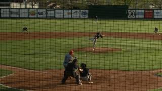 Helena Senators down Missoula Mavericks in legion baseball's return