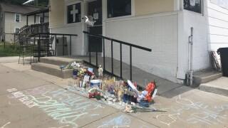 Dennis Edwards Memorial.jpeg