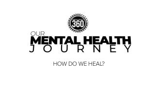 mentalhealth360.png