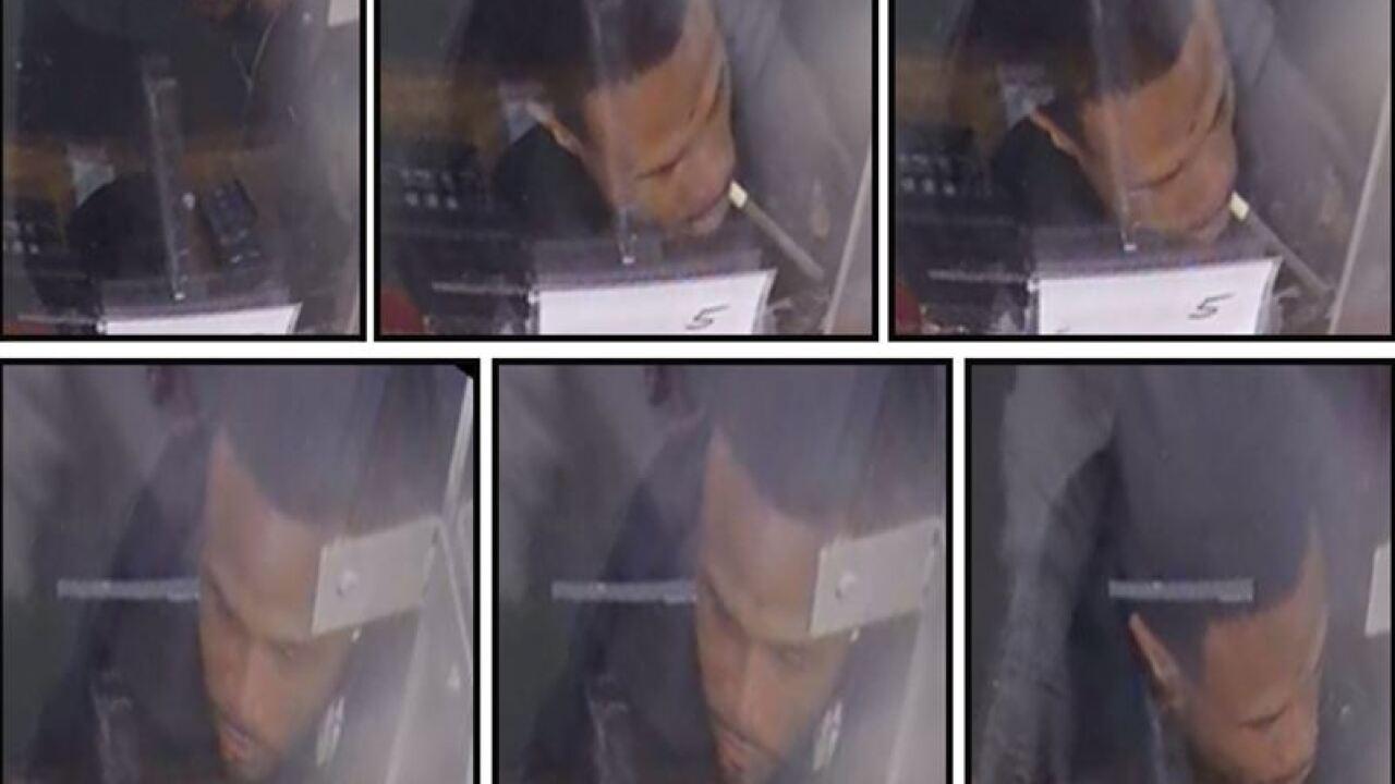 robbery suspect 2.JPG