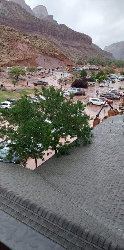 Springdale Flooding (Jcesar Lopez)1.jpg