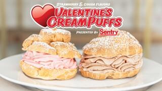 Valentine's Cream Puff.jpg