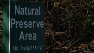 Natual preserve.PNG