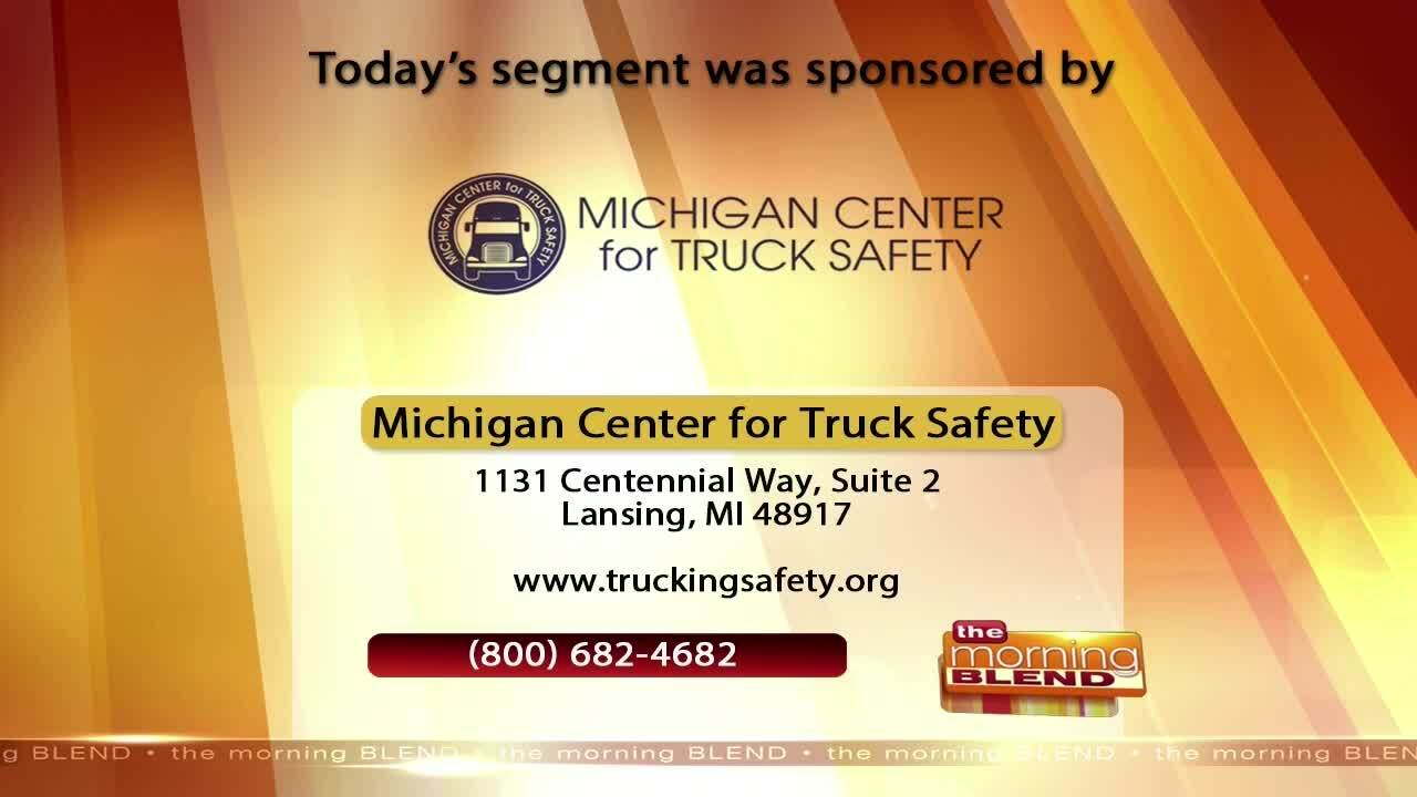 MI Cntr for Truck Safety.jpg