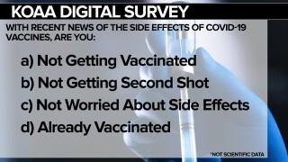 SURVEY Side Effects FSG.jpg