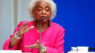 Governor Rick Scott suspends Broward Elections Supervisor Brenda Snipes from office