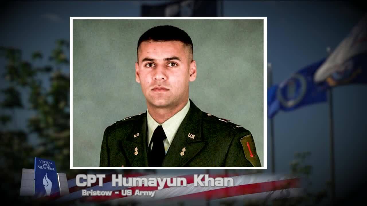 Humayun Khan.jpg