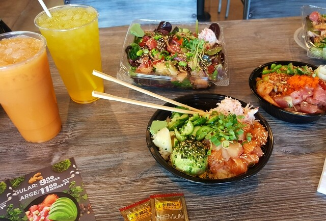 April restaurant openings: 17 new eateries to try around Phoenix
