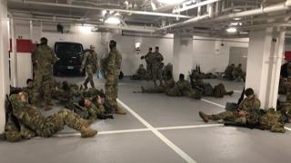 NWS_Troops122.png