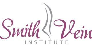 Smith Vein logo