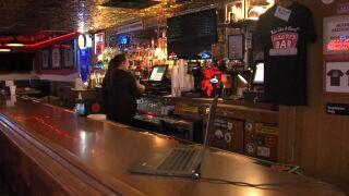 Moore's Bar and Restaurant.JPG