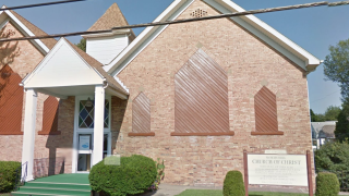 North Hill Church of Christ