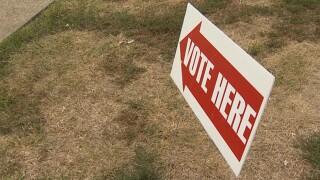 generic - vote here