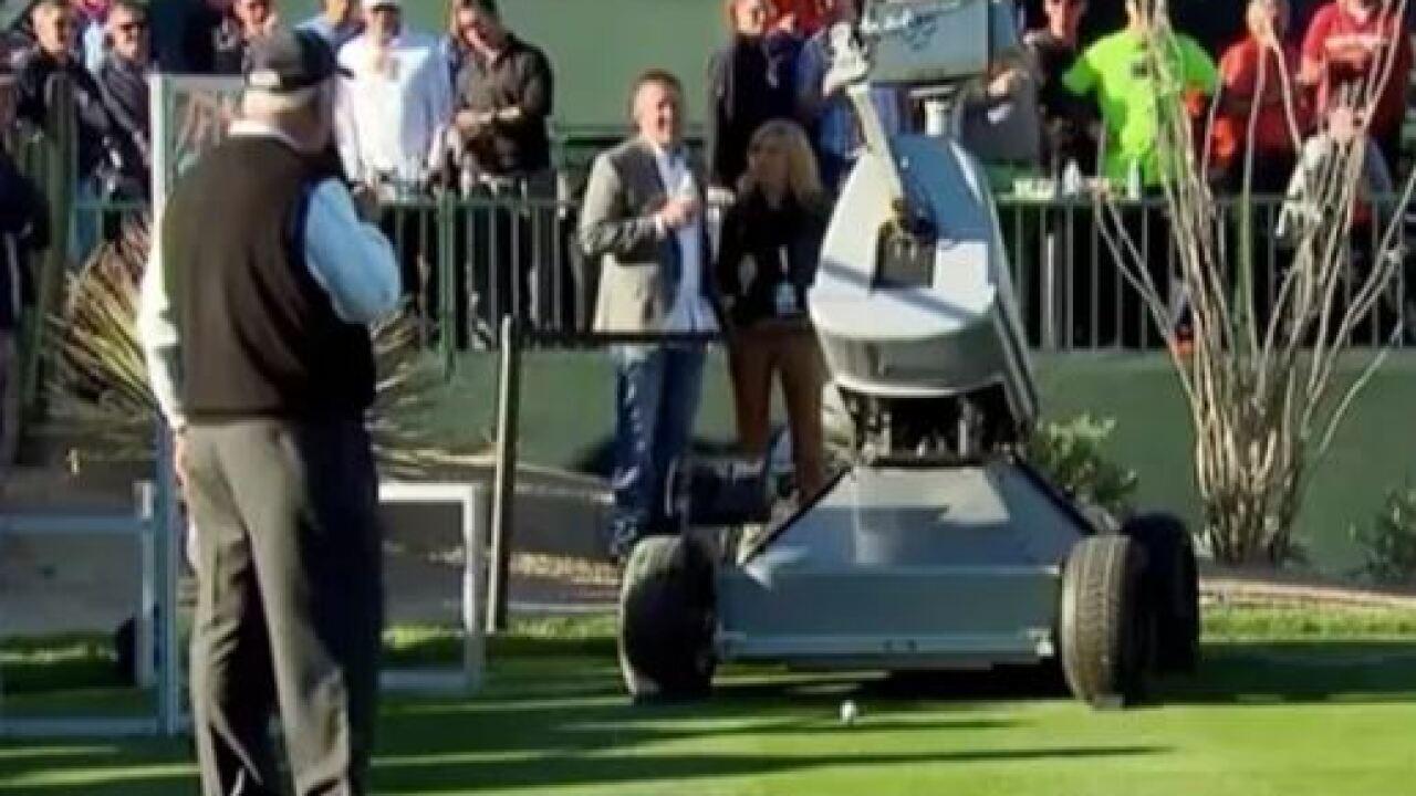 golf robot.JPG
