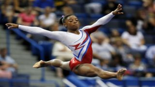 Celebs Shared Words Of Support After Simone Biles Withdrew From Olympics