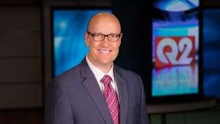 Scott Breen profile