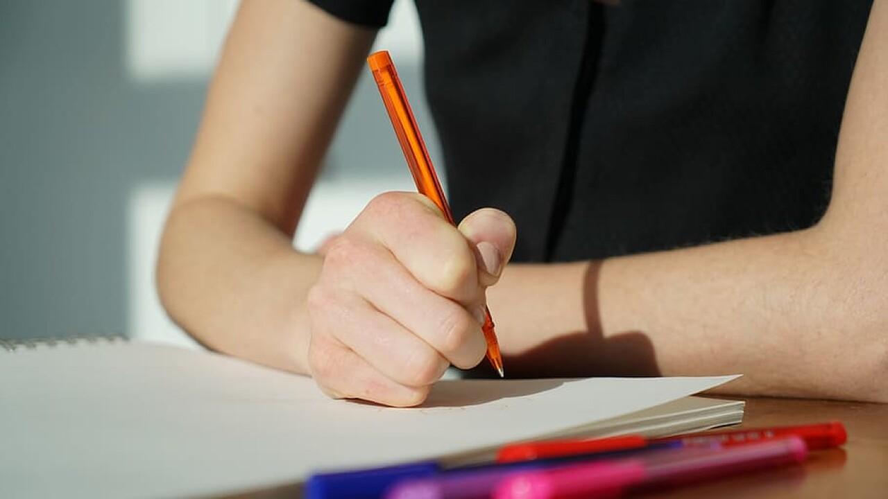 school-writing-thought-catalog-education.jpg