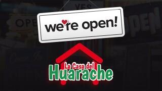WOO La Casa Del Huarache.jpg