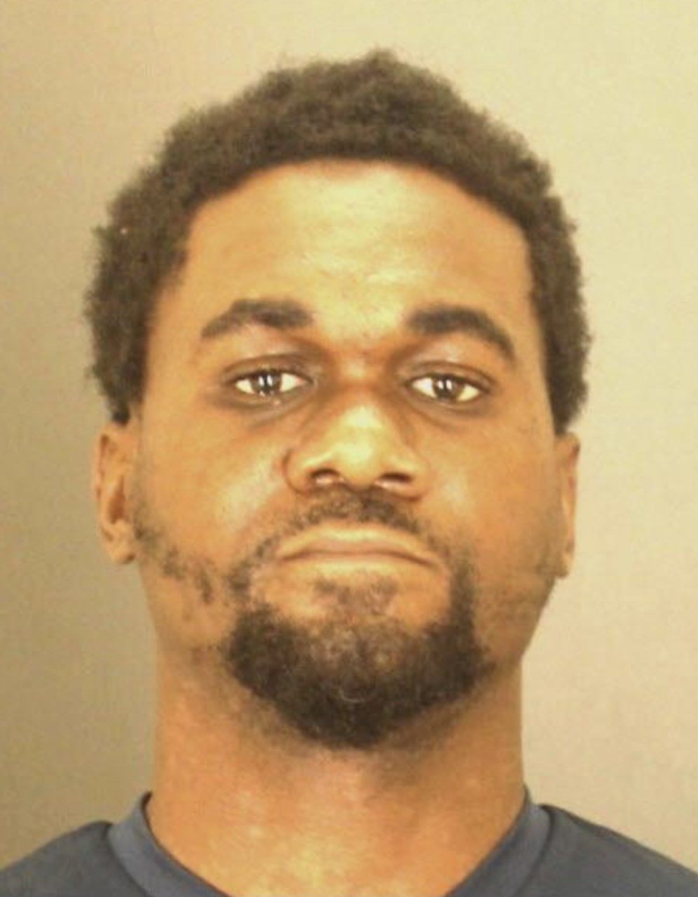 Baltimore man arrested and charged with 1st degree attempted murder