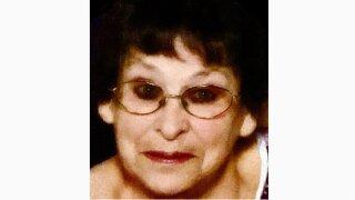 Obituary: Sharon Kay Hopkins Kobernick