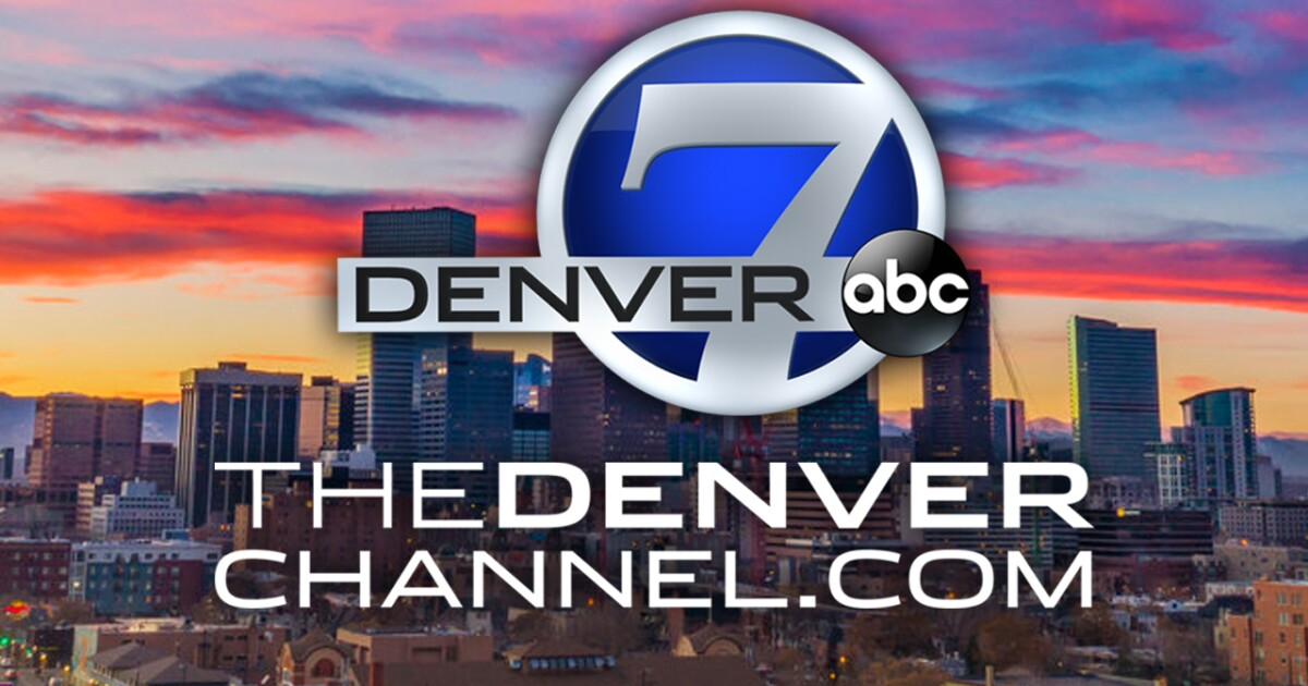 Denver, Colorado News, Weather, Sports and Traffic | Denver7