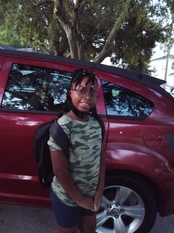 21-22 student - Quadirah Fleming Moore.jpg