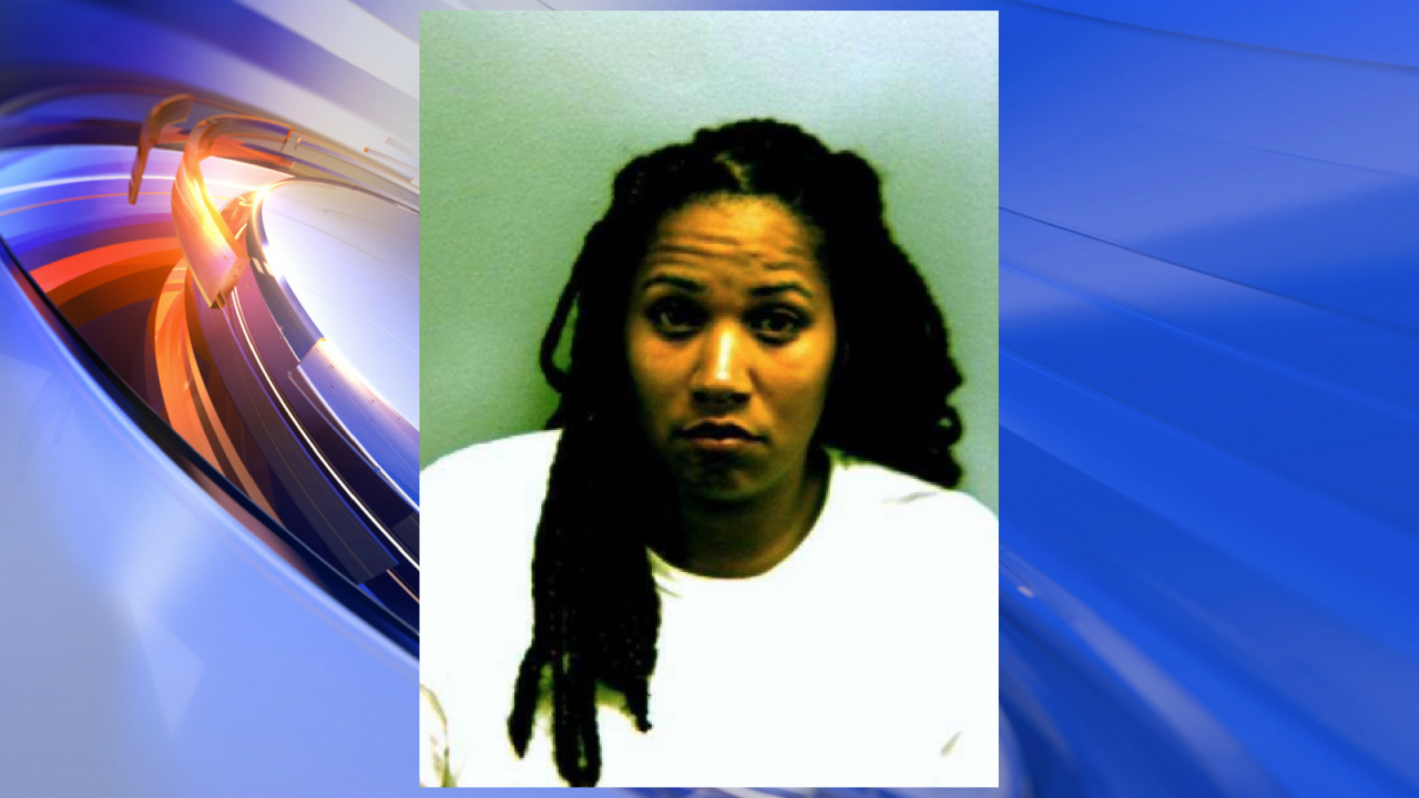 Ice cream truck driver arrested for driving while intoxicated in VirginiaBeach