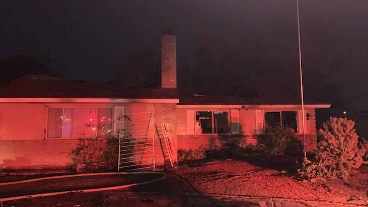 El Dorado Lane fire 3 - CCFD.jpg