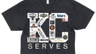 KS+Serves+shirt+design.jpg