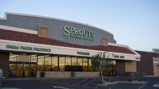 sprouts.jpg.jpg