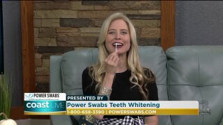 An easy way to look younger and more confident this Thanksgiving on CoastLive