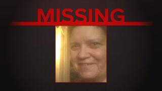2-12-21 michele jongresso missing.jpg