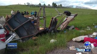 boy scout troup 375 crash.jpg