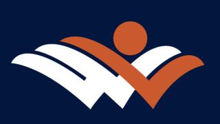 West Valley Medical Center logo